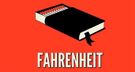 Fahrenheit 451 Essays - Examples and Topics Artscolumbia